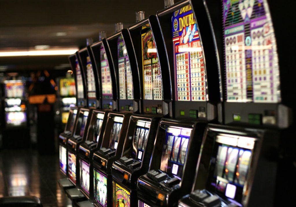 Online Casinos Betrugen