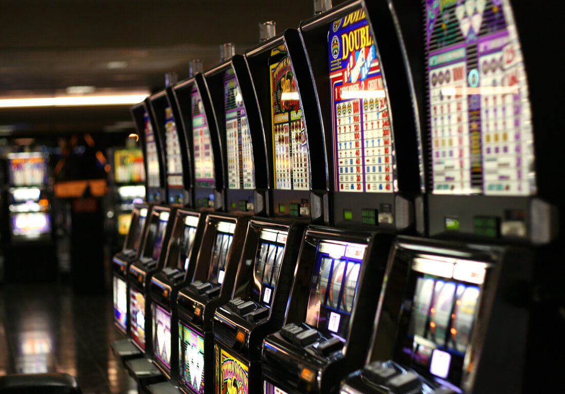 Online Casino Will Nicht Auszahlen